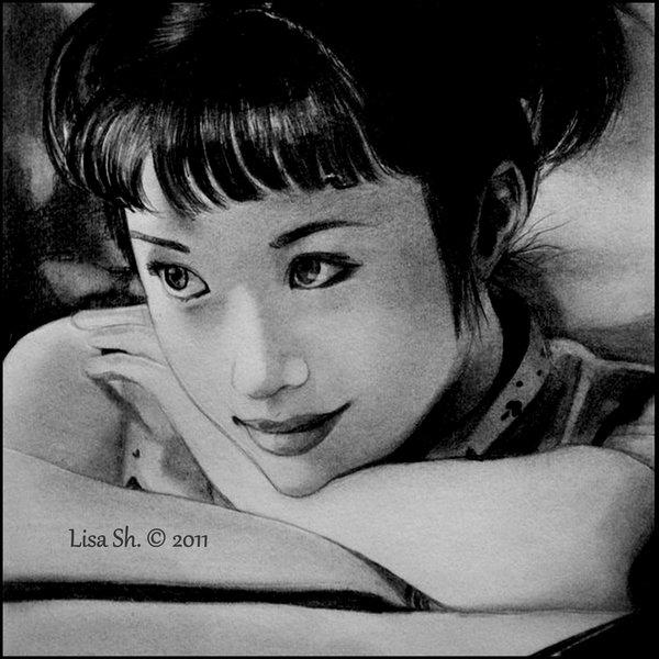 japanese_doll__aya_ueto__by_lisaueda-d4aonhi
