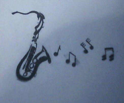 Saxophone_by_Anubis84