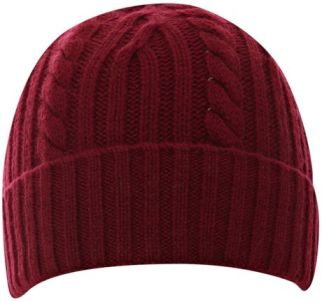 fred-perry-baked-red-beanie-hat-product-2-4871976-318538418_large_flex