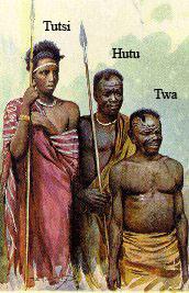 tutsi_hutu_twa